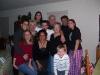 ivans_family