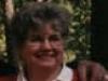 Minnie Nell Chron Orm