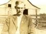 Everett Staley Chron