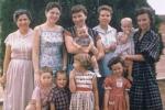 Chron_family_2_small