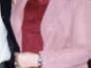 Minnie Nell Chron (Orm)