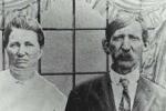 Vernon and Cloie Bartley