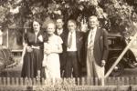 robertchronfamily