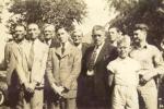 robertelchronfamily
