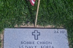 Bobbie Chron