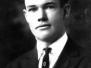 Virgil Allen Chron Sr.