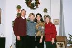 Nicholsfamily